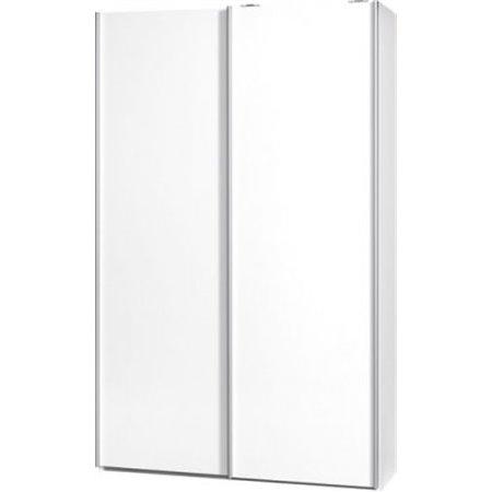 Armoire Moderne Blanc