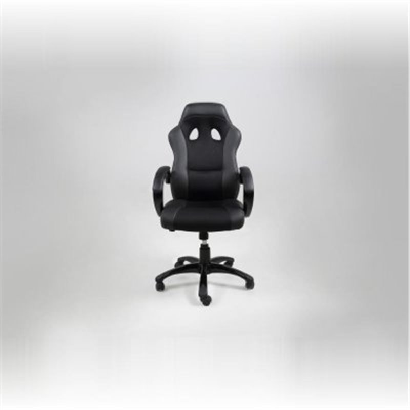 Chaise Bureau Design