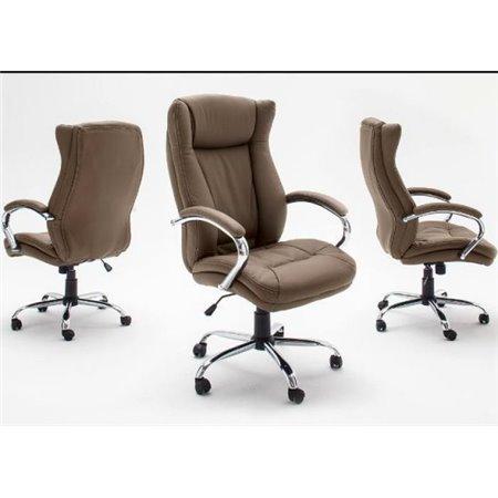 Chaise Bureau Moderne