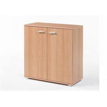 meuble h tre. Black Bedroom Furniture Sets. Home Design Ideas