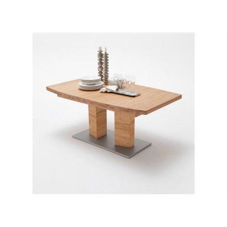 Table Hêtre Massif