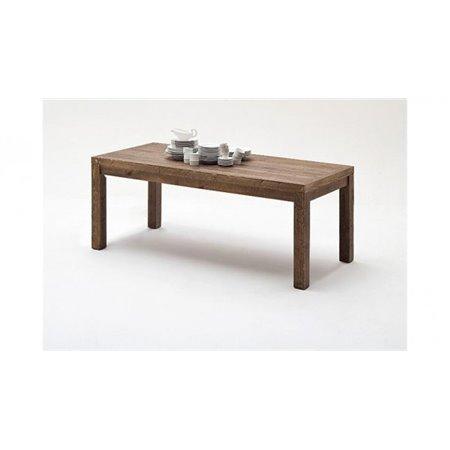 Table Moderne Rustique