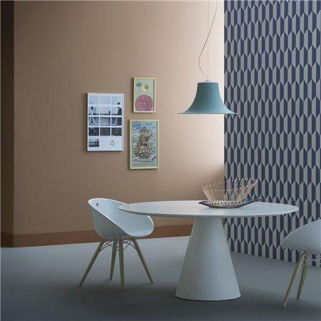 Table Design PEDRALI