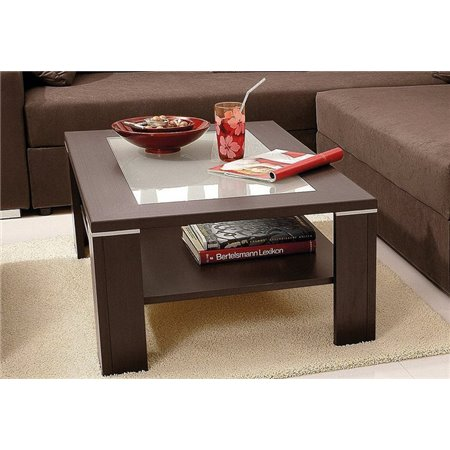 Table Salon Moderne