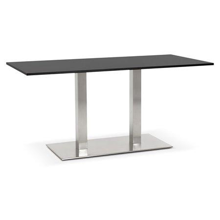 Table Design Verre