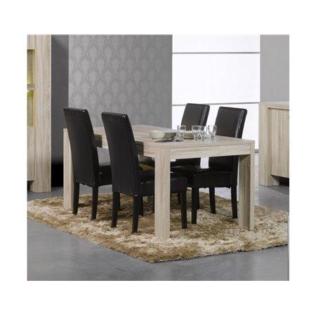 Table Moderne