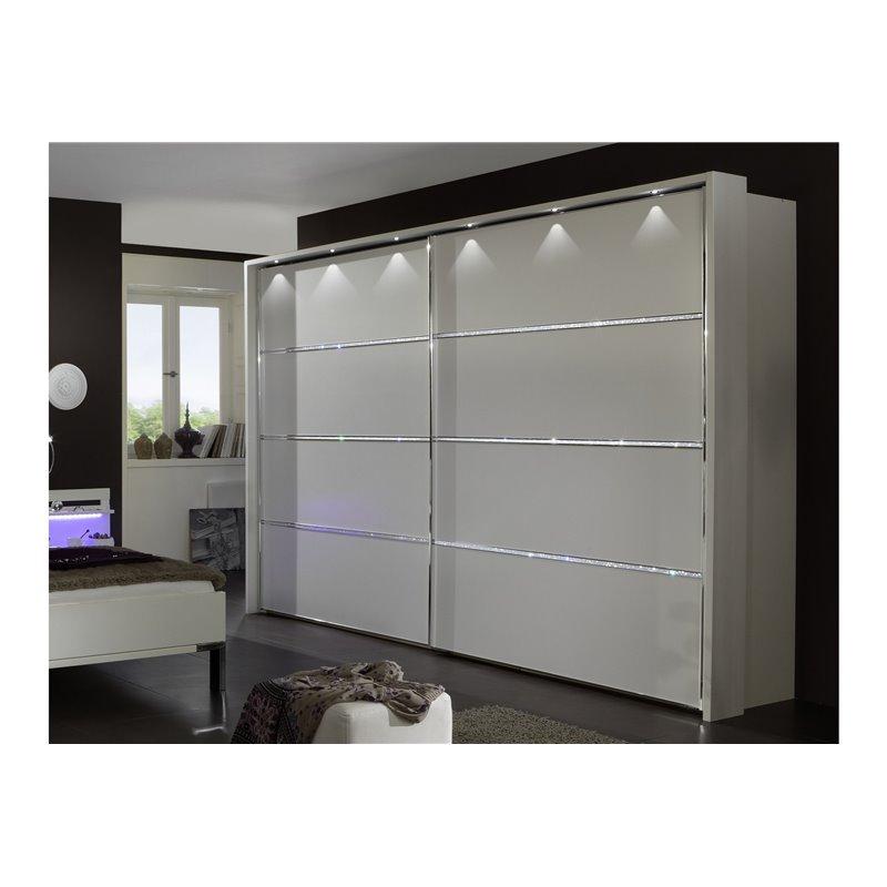 Armoire Moderne