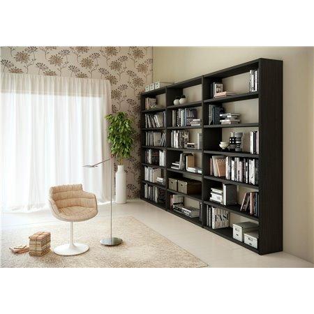 Etagère Bibliothèque Moderne