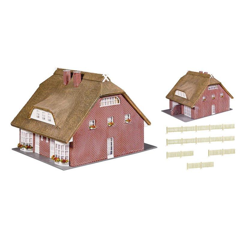 130250 Maison