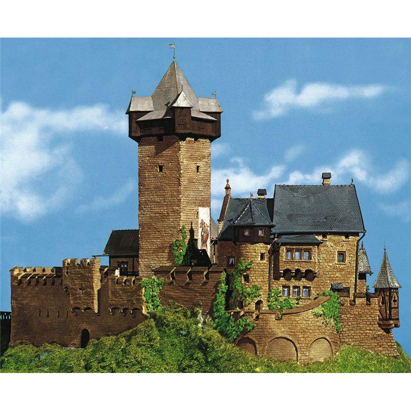 39010 Chateau Fort