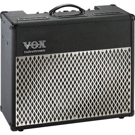 Ampli Vox Valvetronik AD50VT