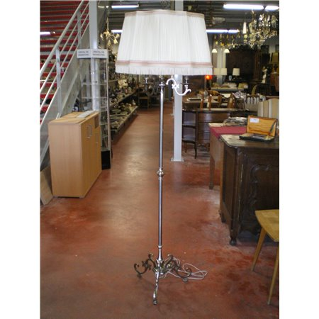Lampadaire Style