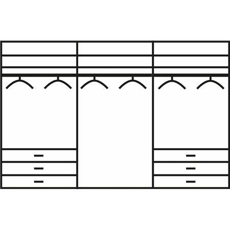Armoire Design