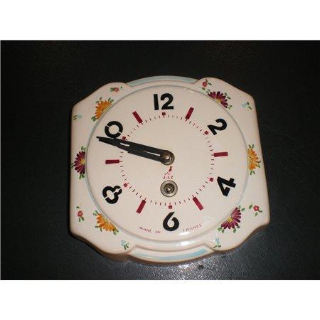 Horloge Rétro
