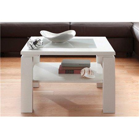 Table Salon Moderne