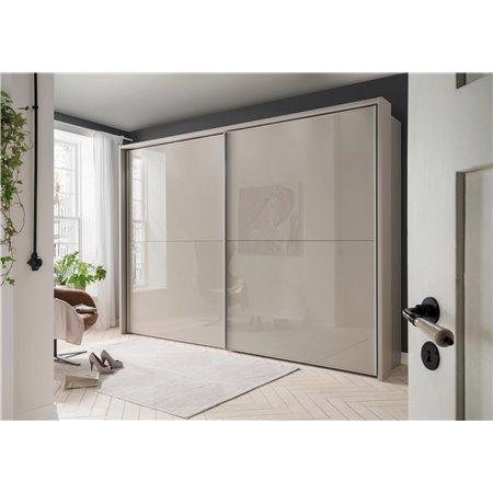 Armoire Design 3 mètres
