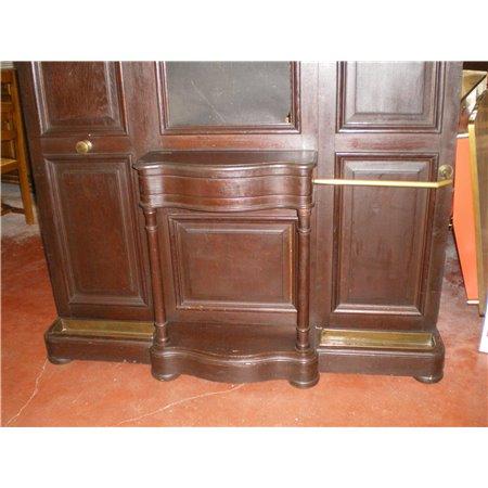 Porte manteaux Ancien
