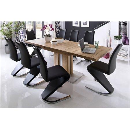 Table Design Moderne