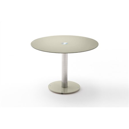 Table Ronde Moderne
