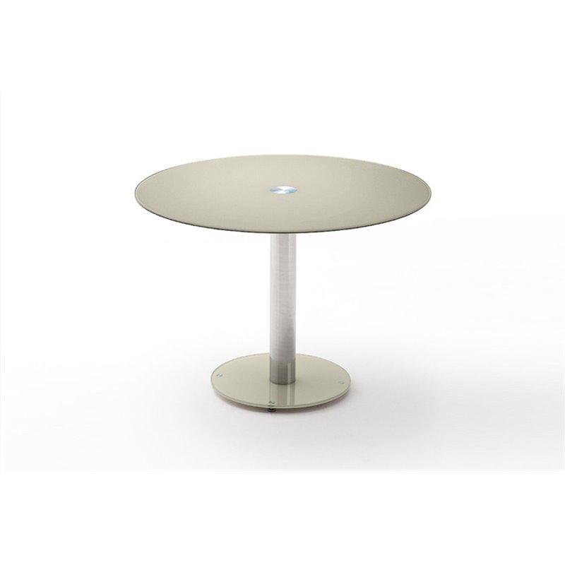 Table Ronde Moderne table ronde moderne