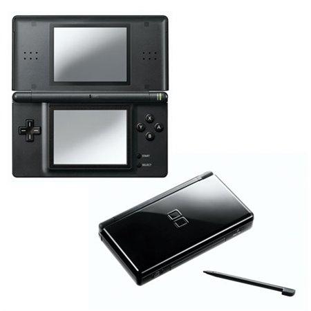 Console DS Lite