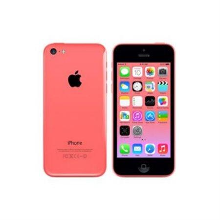 Iphone C Rose