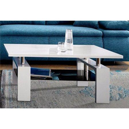 Table Salon Design