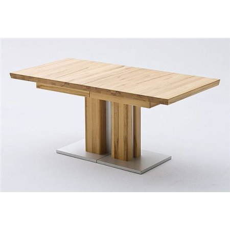 Table Design Massif