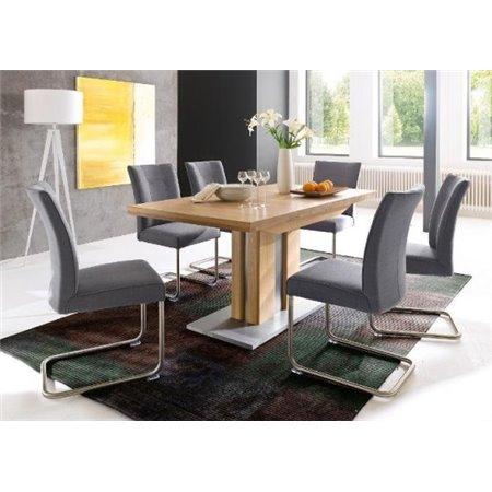 Table Salle à Manger Moderne