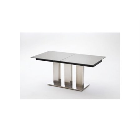 Table Moderne Verre