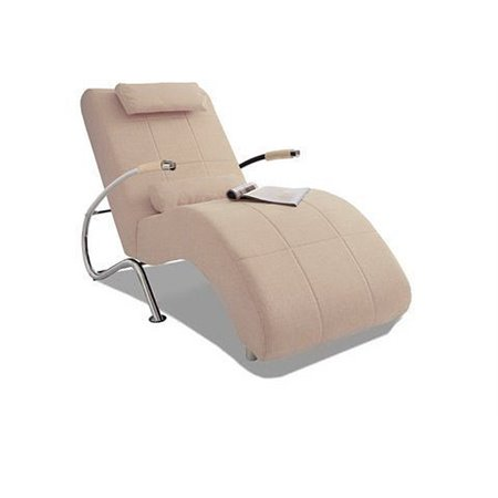Fauteuil RelaxModerne