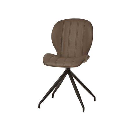 Lot Chaises Design